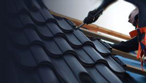 entretien toiture 92