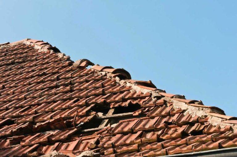Conseils inspection de toiture