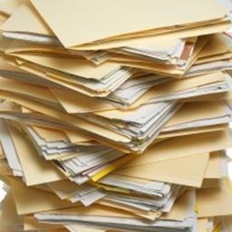 Dossiers rénovation de toiture
